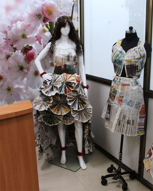 Fashion Designing Is The Domain Which Requires Designing And Creation Of Functional Y Fashion Designing Institute Fashion Design Classes Interior Design School