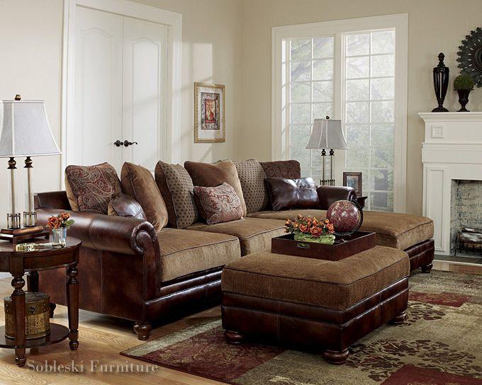 Western NC Furniture Stores | Discover Sobleski: A North Carolina Furniture  Company Offering Beautiful,