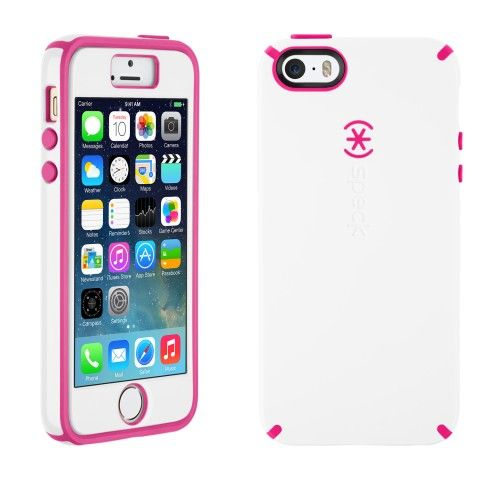 new concept 07066 0ee27 CandyShell + FACEPLATE for iPhone 5s/5 | Protective iPhone 5s/5 ...