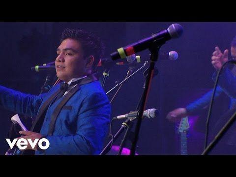 Los Angeles Azules Como Te Voy A Olvidar Live Youtube Los Angeles Azules Te Voy A Olvidar Los Angeles