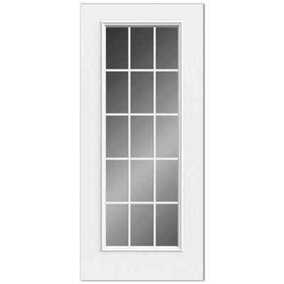 Reliabilt 22753 Inswing Steel Entry Door Steel Entry Doors Entry Doors Exterior Doors