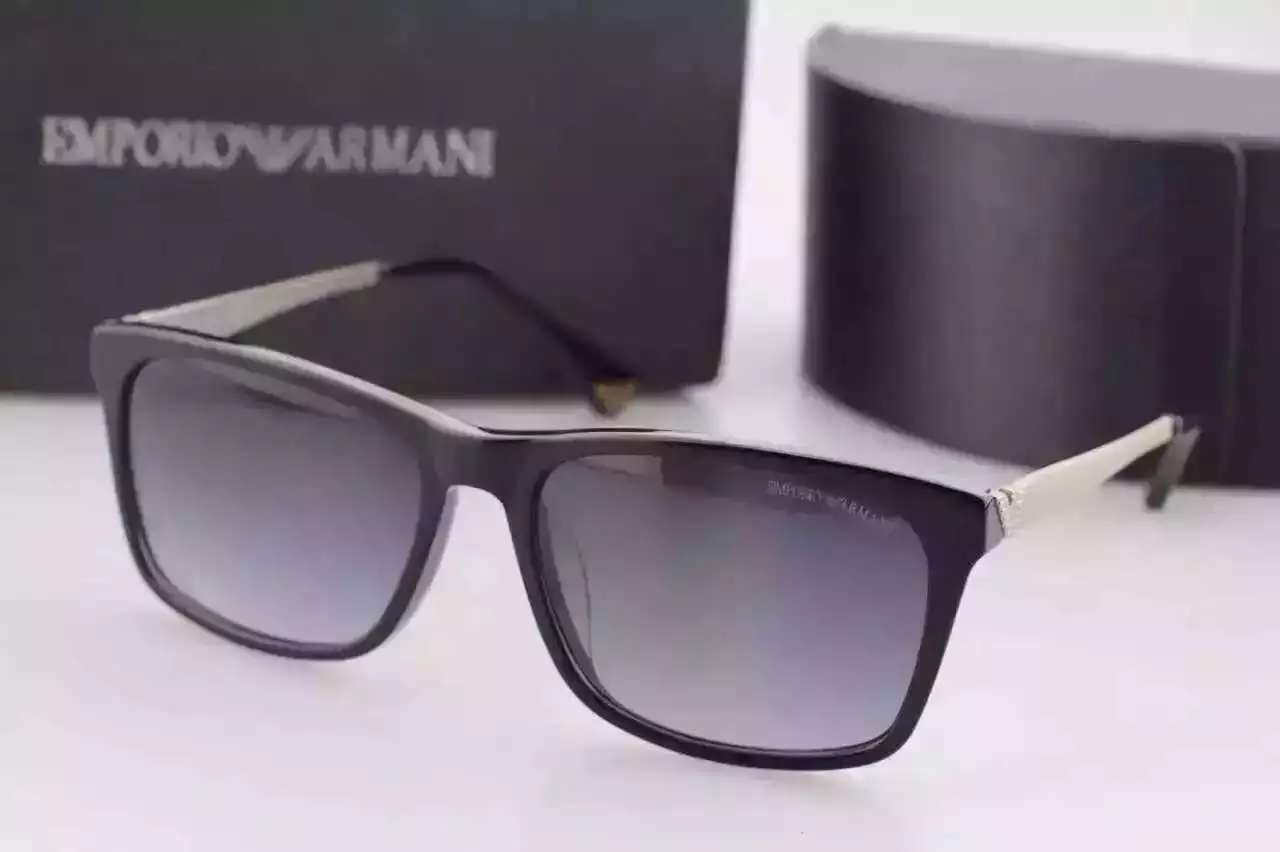 armani Sunglasses, ID : 52661(FORSALE:a@yybags.com), handbags online, mens wallets sale, large wallets for women, designer womens wallets, designer handbags cheap, best handbags, womens wallet, wallet men, handbag handles, designer wallets, designers bags, messenger backpack, handbag outlet, black wallet, cheap book bags #armaniSunglasses #armani #handbags #cheap