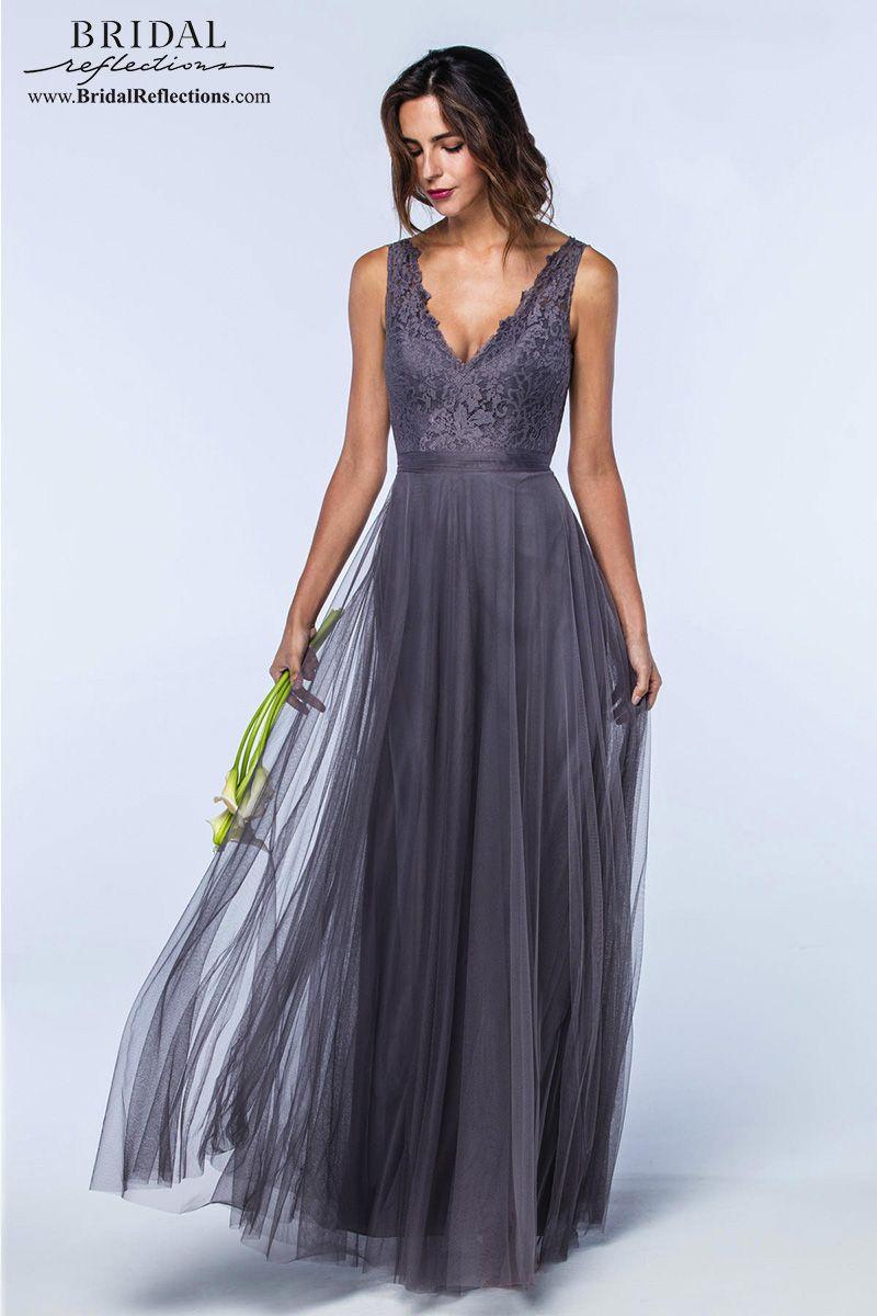 Encantador Vestidos De Dama 1930 Festooning - Vestido de Novia Para ...