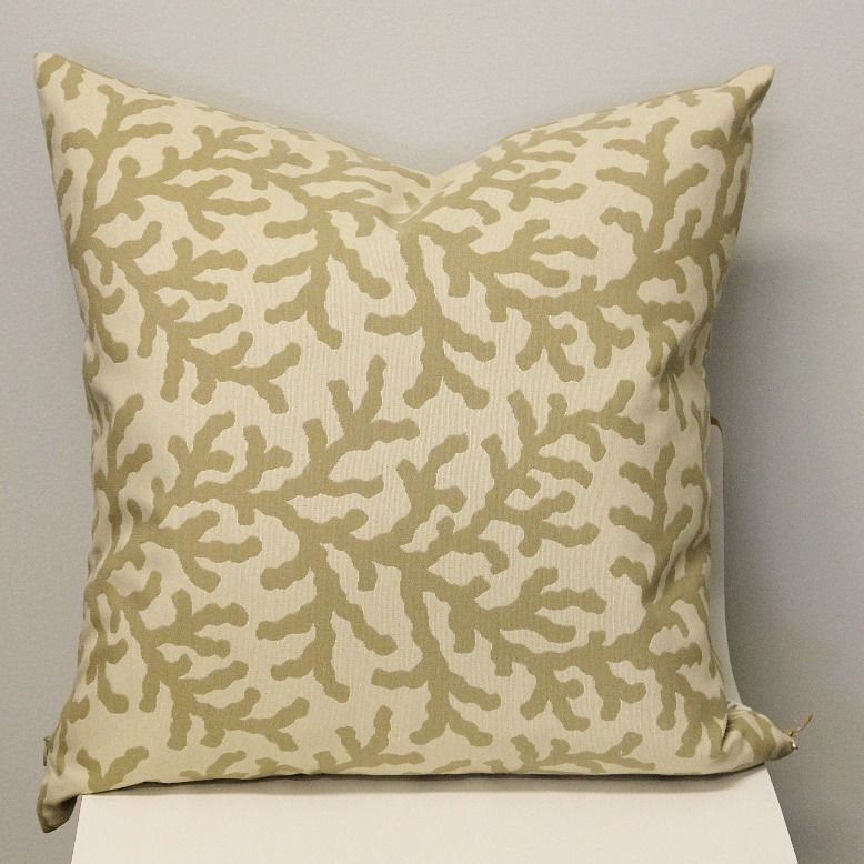 Pin By Aubergine Home Collection Inc On Decorative Pillows Pinterest Cool Aubergine Decorative Pillows