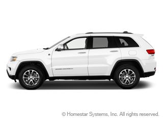 My Dream 2014 Grand Cherokee Jeep Grand Cherokee 2014 Jeep