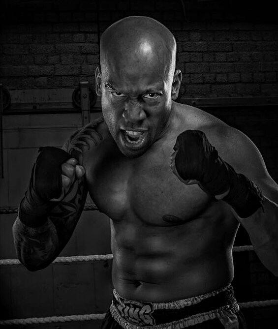 Sport shoot @studio34x  Photography Robert Roozenbeek  #boxing #crossfit #training #fight #sport