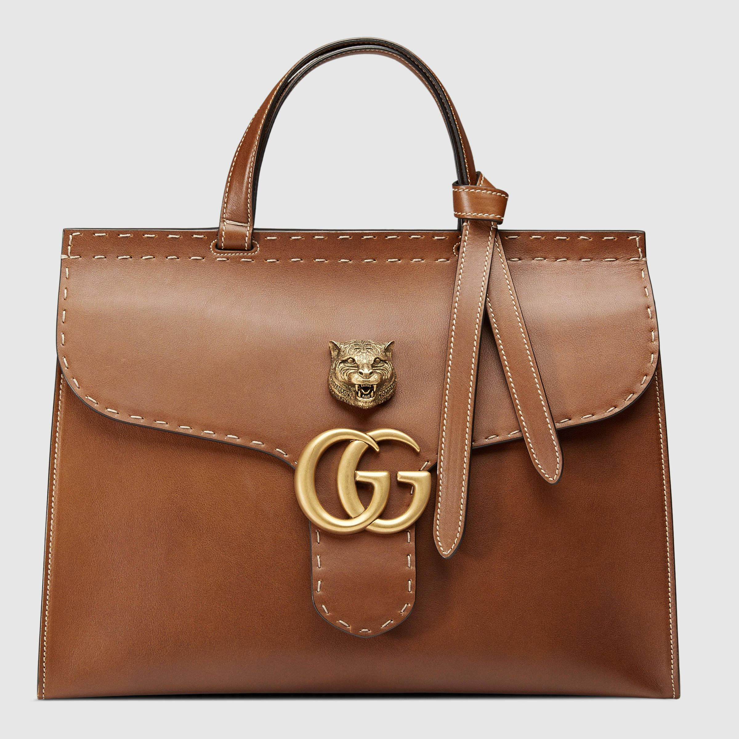Guccibagis the one thing that your wife or girlfriend will always ...