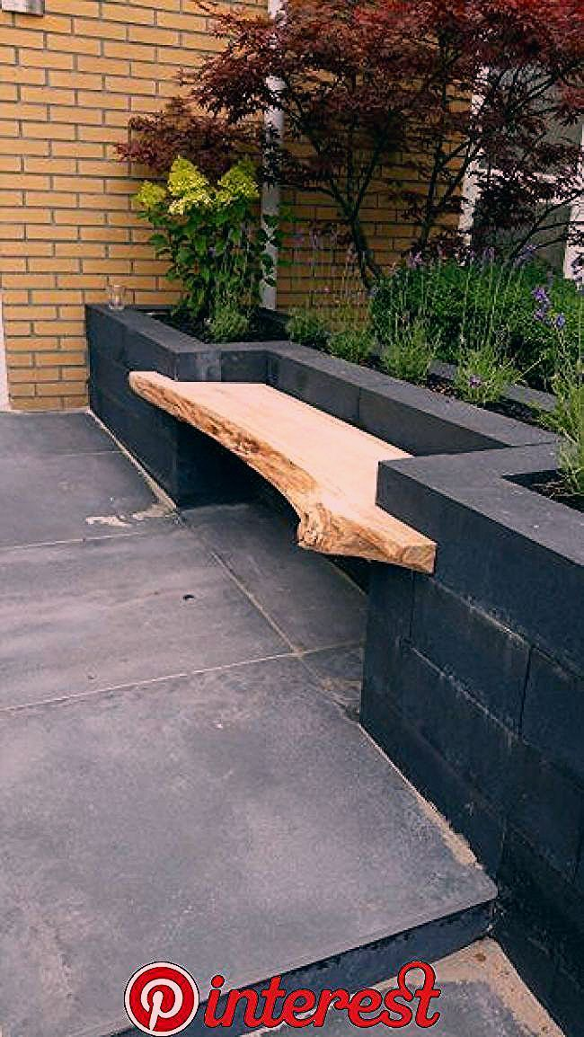 Photo of Bau Vorder- und Hintergarten Bau Vorder- und Hintergarten – Sideyard ideas – #… – My Blog