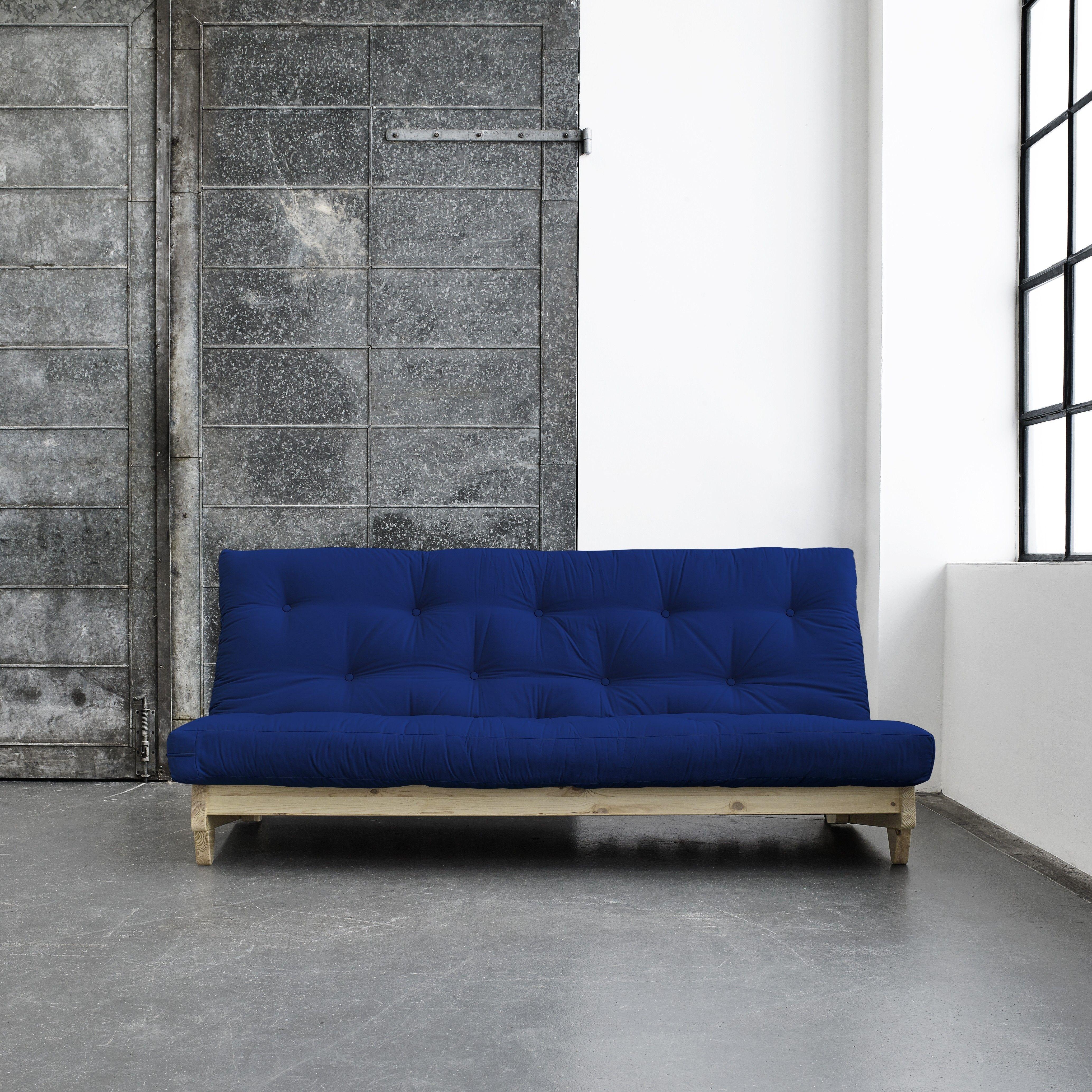 Karup Fresh Royal 743. Buy now at https://www.moebel-wohnbar.de ...