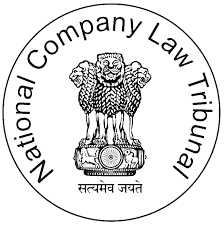 National Company Law Tribunal has issued the latest