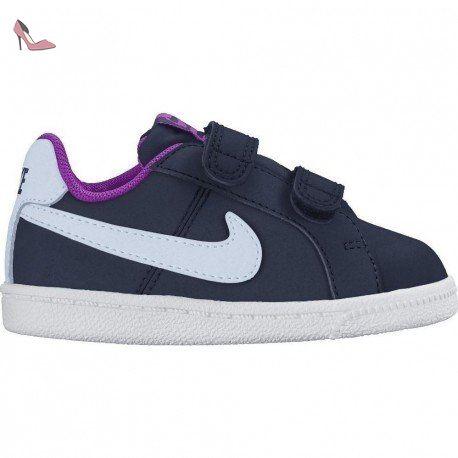 chaussures nike garcon 27