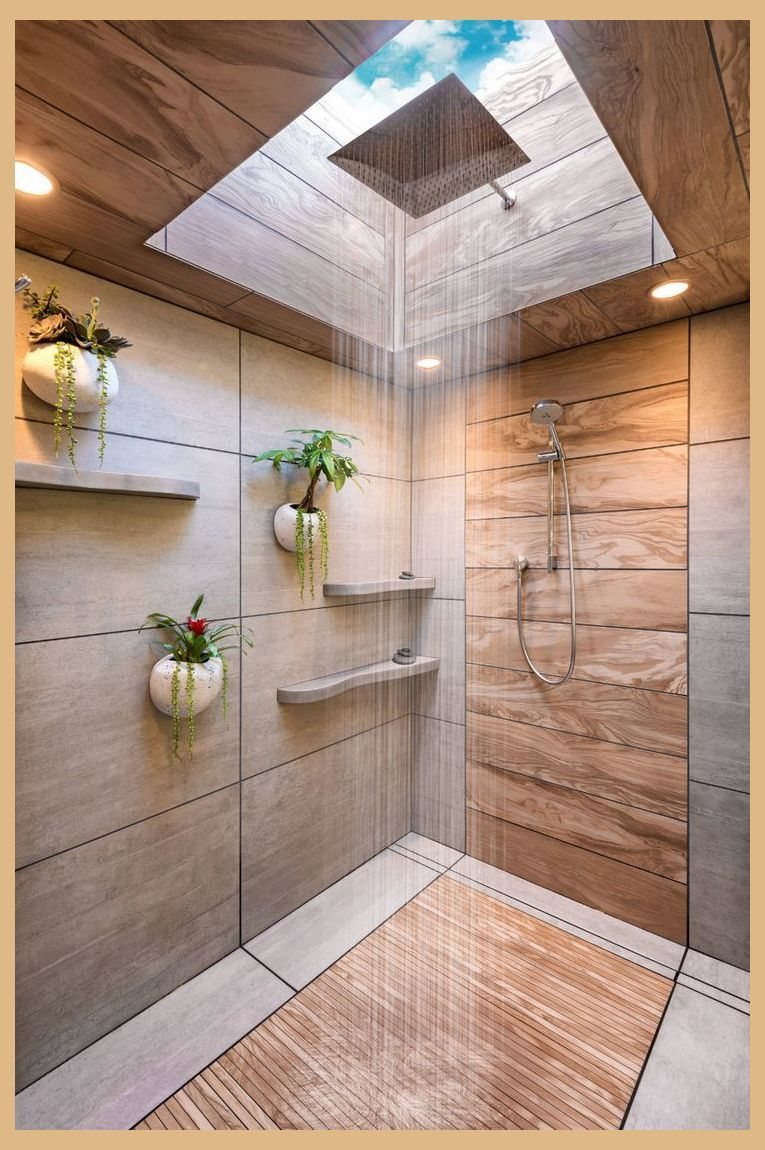 Best 15 Amazing Bathroom Shower Ideas Modern Bathroom Designs