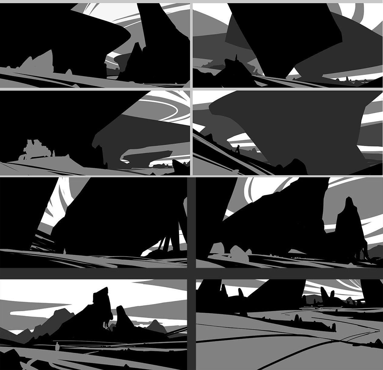 veikkasomermauntitled1.jpg (1264×1221) Environment