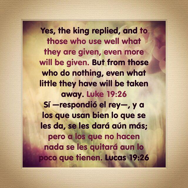 #Luke1926 #Lucas1926