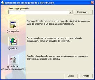 Adobe acrobat 8 professional mac free download | dramovlea