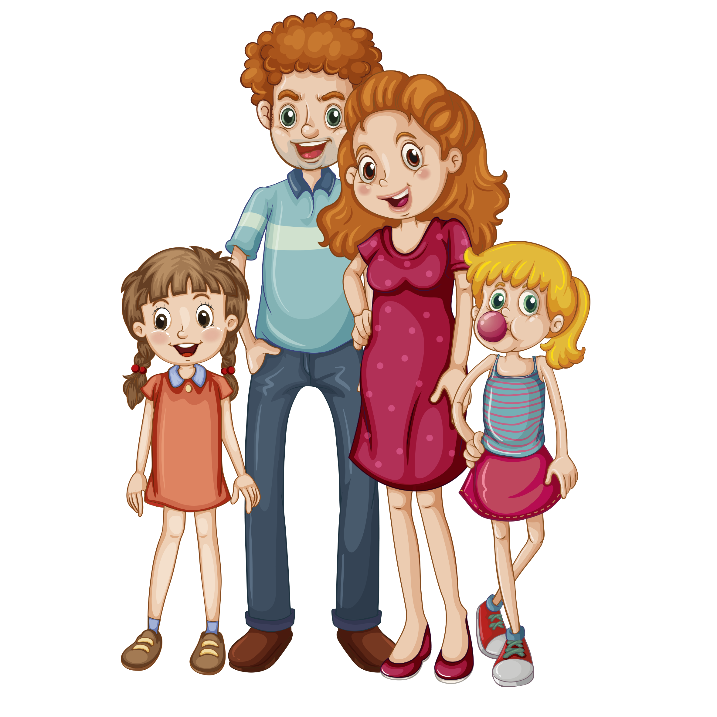 Grupo Familiar 19 Imagenes Para Papa Imagenes De Familia Papa E Hijo