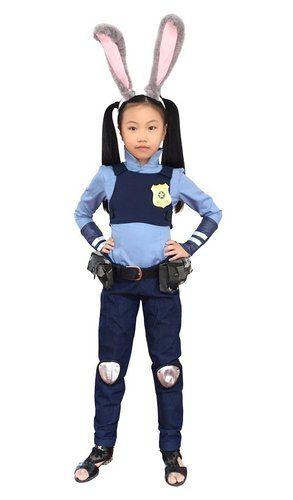 Top 5 Disney Costumes for Girls this Halloween Season Costumes - halloween costume ideas 2016 kids