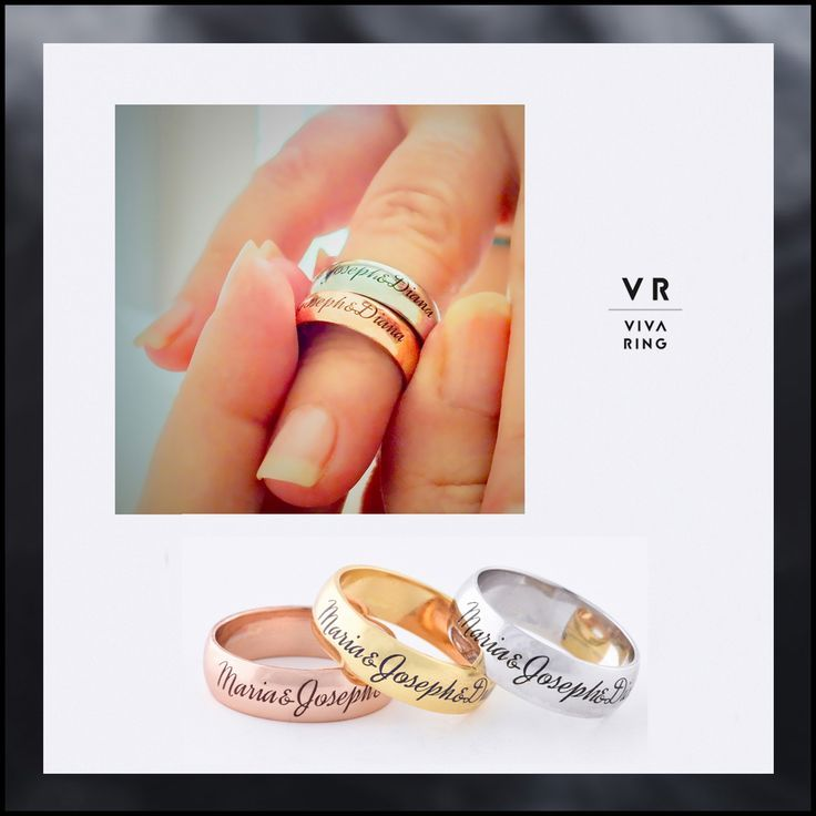 Dad Ring, Dad Gift, Husband Gift for Dad, Daddy Gift, Mens Gift for Dad, Personalized Name Family Ring, Custom Gift for Him, Stacking Ring