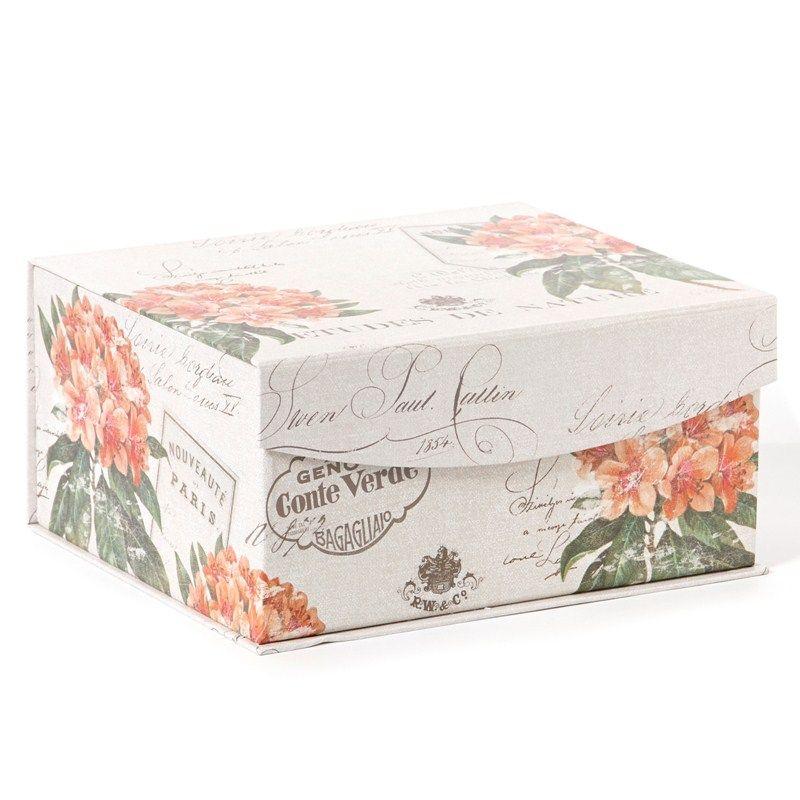 design decorative storage boxes google search - Decorative Storage Box