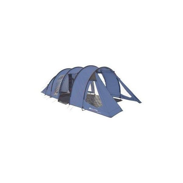 Buy your tent from brands such as Outwell Vango u0026 The North Face. Get your Pop-up tent 1 u0026 2 man tents family tents u0026 3 u0026 4 man tents online today at ...  sc 1 st  Pinterest & Eurohike Buckingham 8 Man Family Tent ($245) ? liked on Polyvore ...