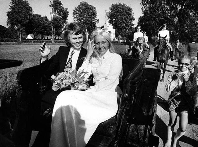 [wedding_jul1971(5).jpg]