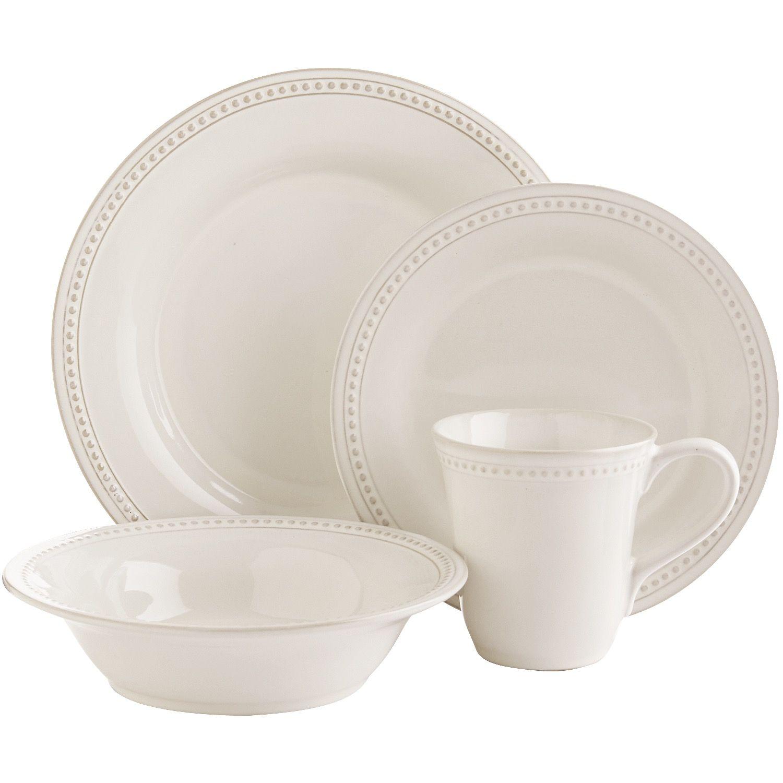 spice route salt white dinnerware tableware u003e dinnerware white rh pinterest com