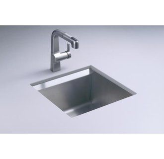 Beautiful Kohler Bar Sinks Stainless Steel