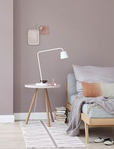 Contemporary Lighting Looks Good With Many Different Styles, So Today We  Are Showing You How You Can Successfully Mix And Match Them With Your  Pastel Decor