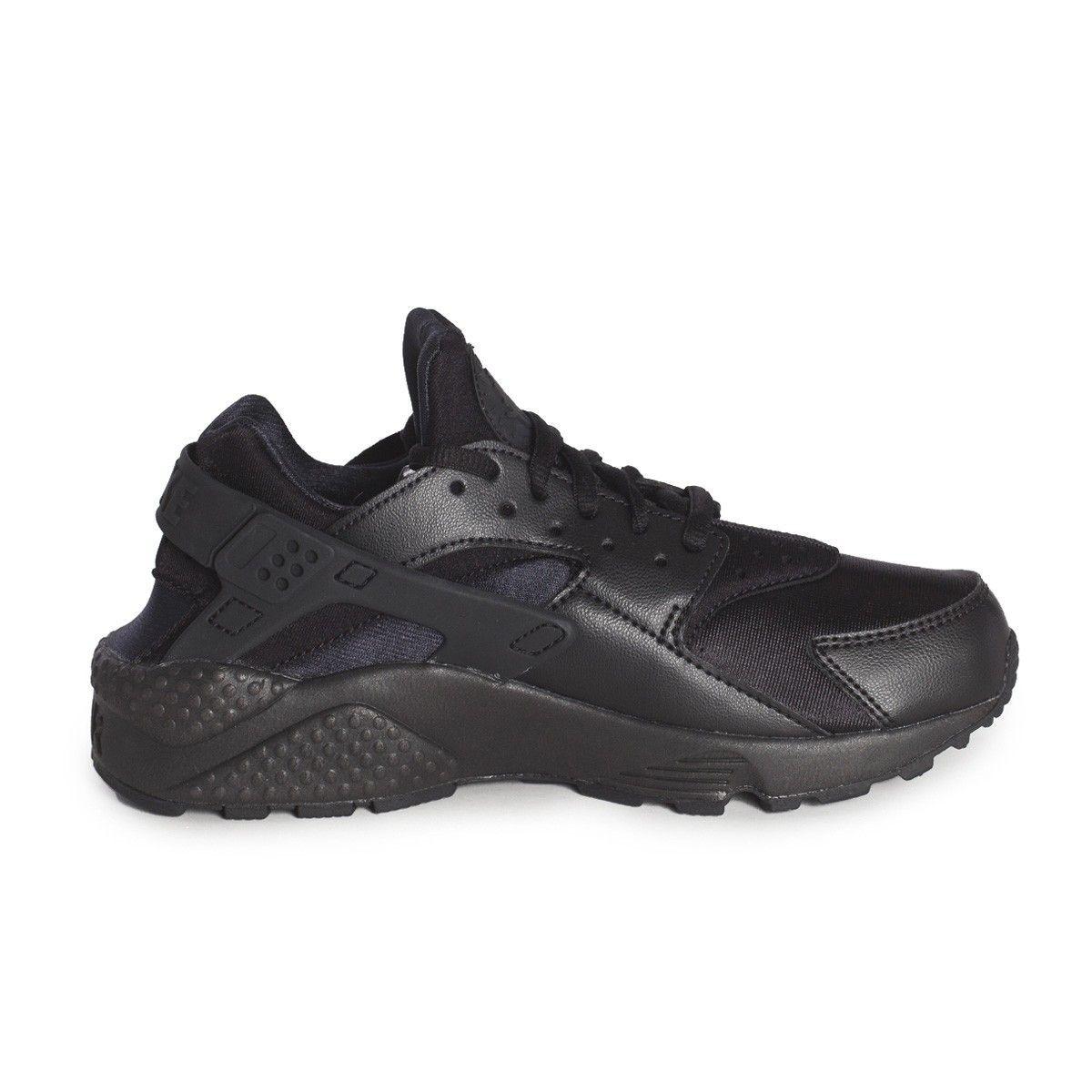 Run Nike Huarache 12;42 Baskets Wmns Air 634835012 Taille42 34AR5jL