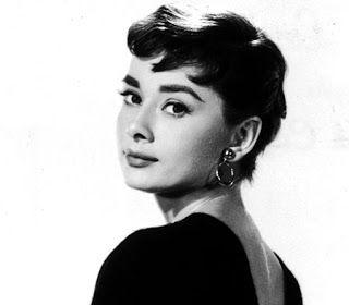 Forever Copycats Audrey Hepburn Hair Audrey Hepburn Pixie Short Hair Styles