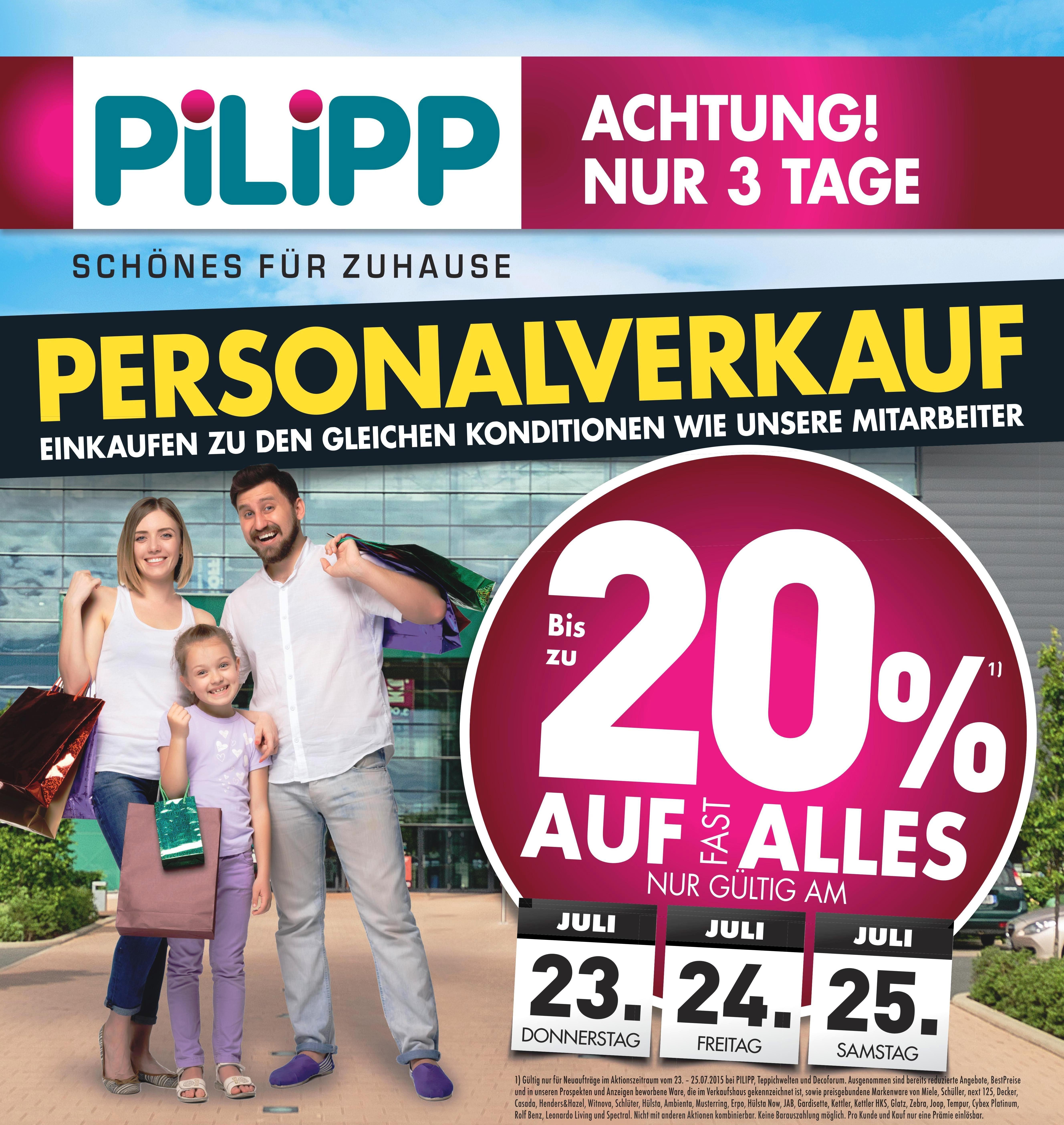 Unique VERKAUFSOFFENER SONNTAG bei Ihrem Eintrichtungscenter Pilipp in BINDLACH bei Bayreuth Aktionen und Gewinnspiele Pinterest