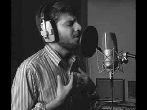 Sami Yusuf Ya Mustafa Sami Just Video Old School Music