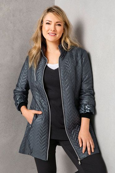 77630cd1997 Buy Sara Quilted Jacket online
