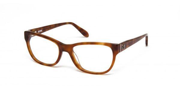 Moschino MO 297 04 Eyeglasses