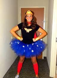 Image result for women running hero costumes