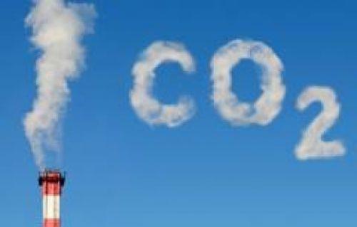 Nguyên nhân gây suy thoái môi trường