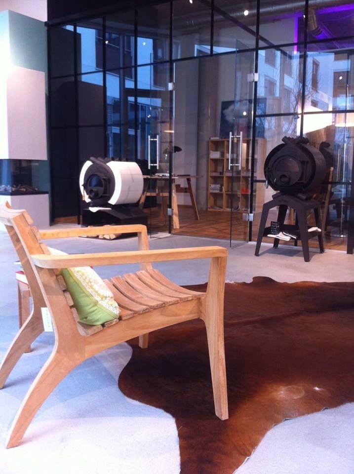 Kaminfen Hamburg Cool Kaminofen Im Wohnzimmer Openair Museum Rieck Haus Curslack Vierlande