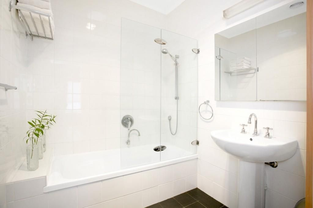 bathrooms inspiration healthy interiors by relish on bathroom renovation ideas australia id=54853