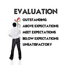Bullseyeevaluation Is A Leading Provider Of The Online Employee