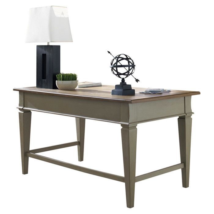 Joss and Main Benson Desk