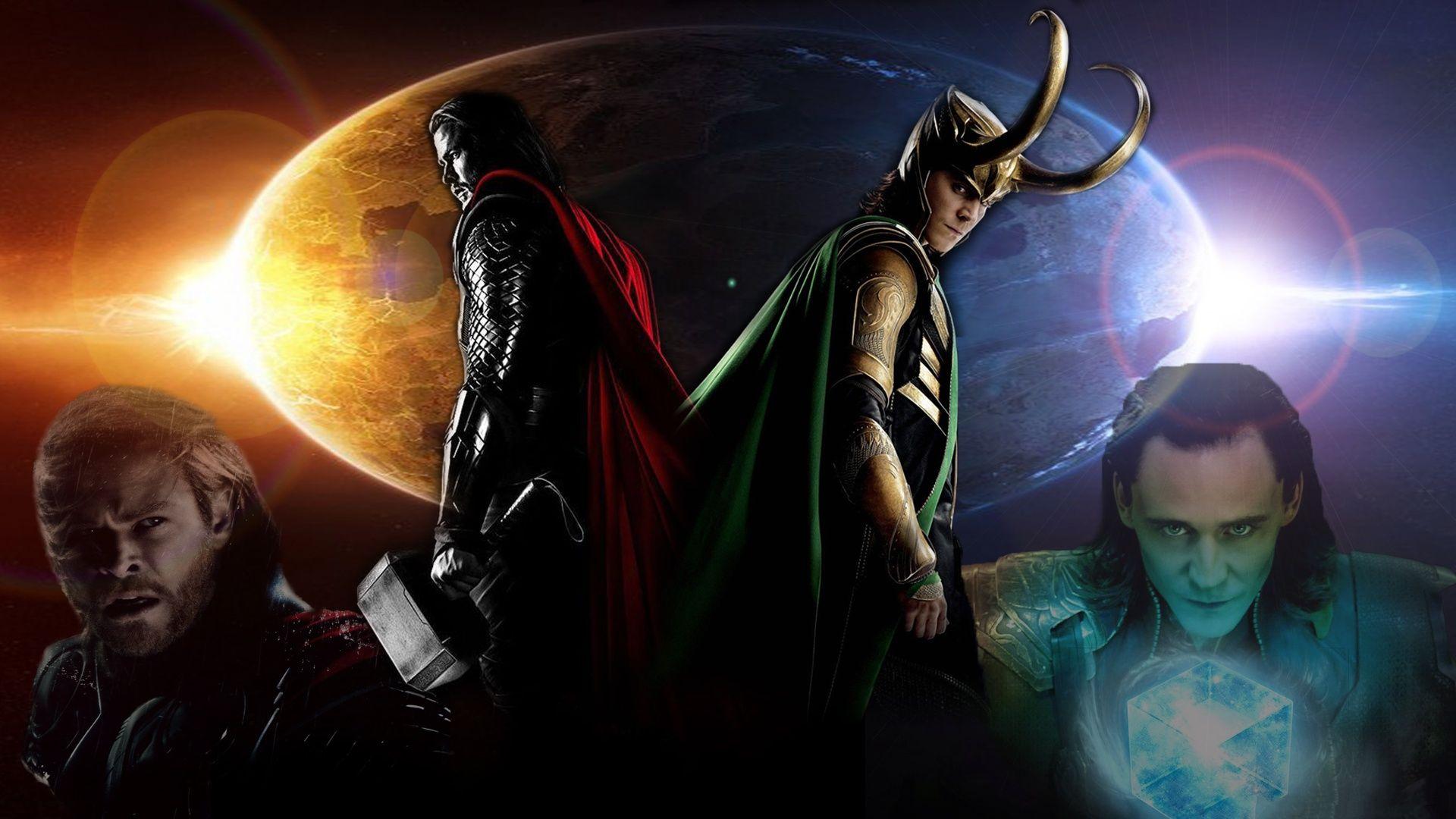 Most Inspiring Wallpaper Marvel Loki - 6887958955477adb7c67dd9679ecd5aa  Trends_1001865.jpg