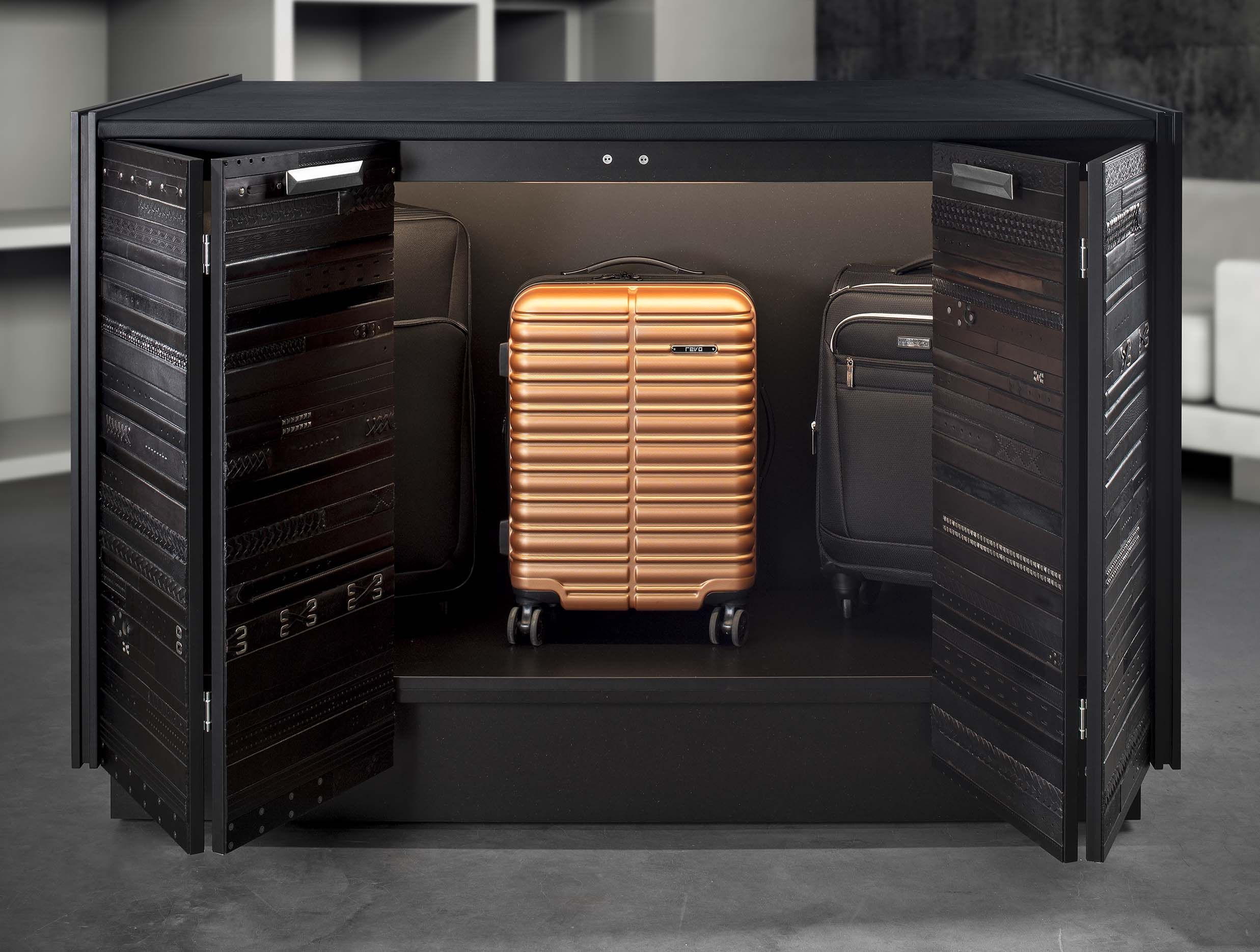 Hafele Cabinet Door Hardware Closet Ideas Pinterest