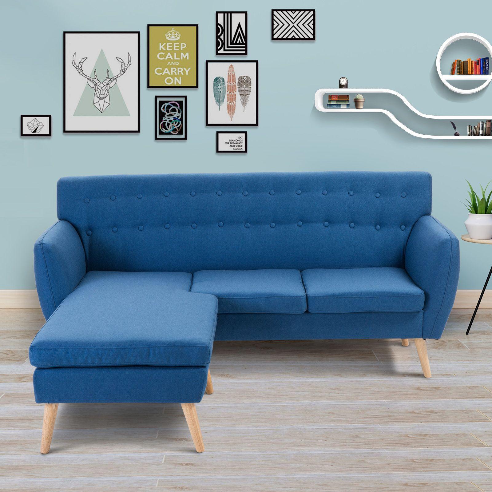 Ecksofa Gunstig Online Kaufen Billige Ecksofa Kaufen Online Vintage Furniture Stores Australia Sofabord Design Schlaf Sofa Sofa Couch Design Schlafsofa