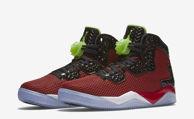 save off 3f1c1 16938 NIKE AIR JORDAN SPIKE FORTY MENS SHOES ASST SIZES BRAND NEW 819952 605