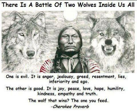 Image result for victory battle good versus evil