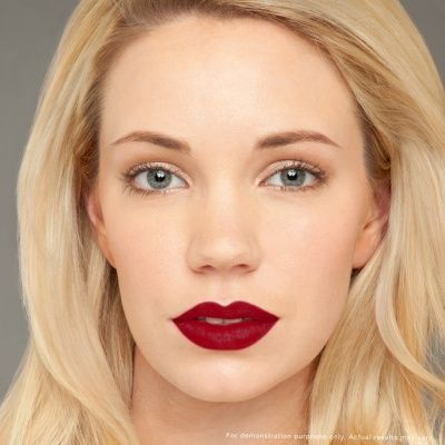 New Revlon Ultra Hd Matte Lipcolor Lightweight High Definition Velvety Matte Color My Shade Hd Passion