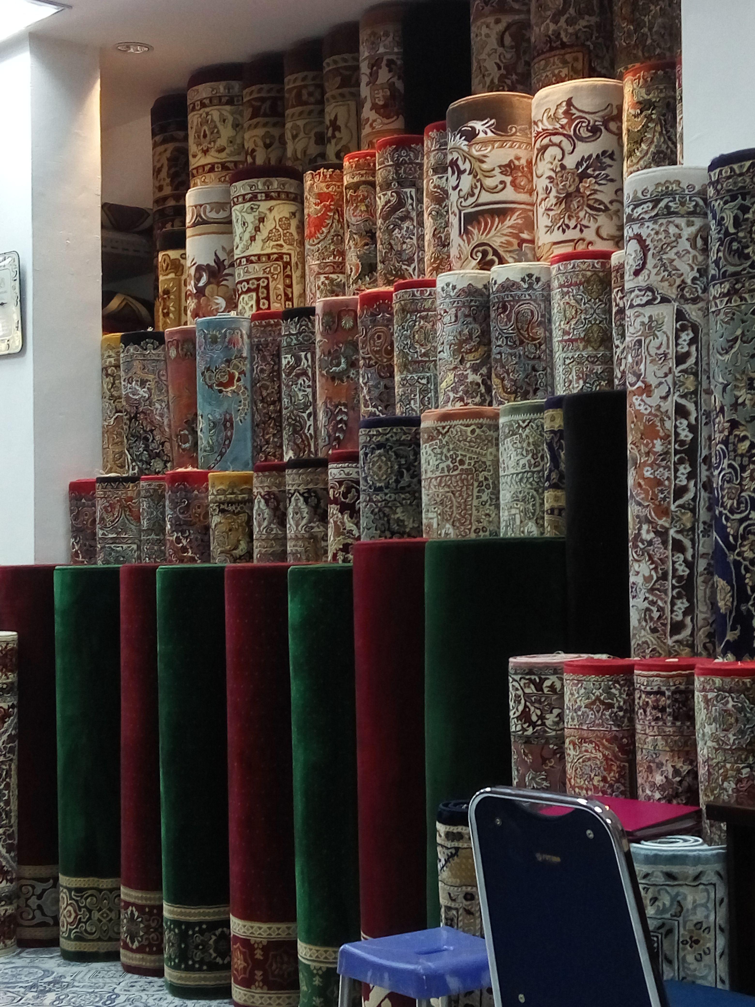 Shofroom Gallery Of Sufi Carpet Menyediakan Berbagai Macam Karpet Beat Street Masjid Permadani