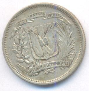 moneda republica dominicană forex