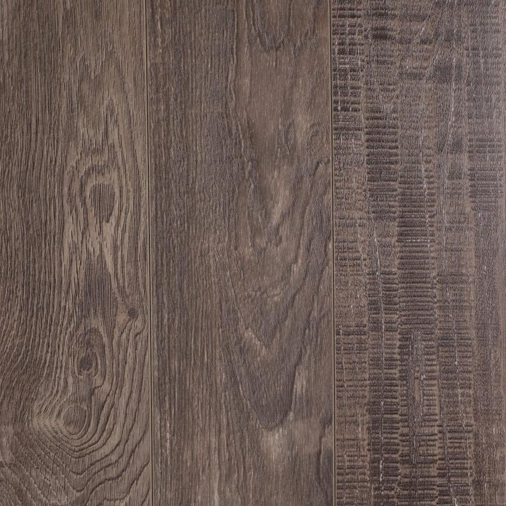 Bruce Old Homestead Timber Random Width Laminate 12mm 100177559 Floor And Decor