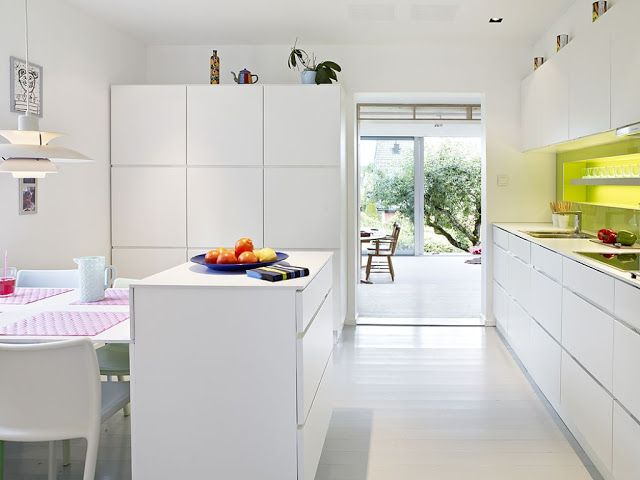 Modular Kitchen Accessories We today stand as the most Trusted Brand ...